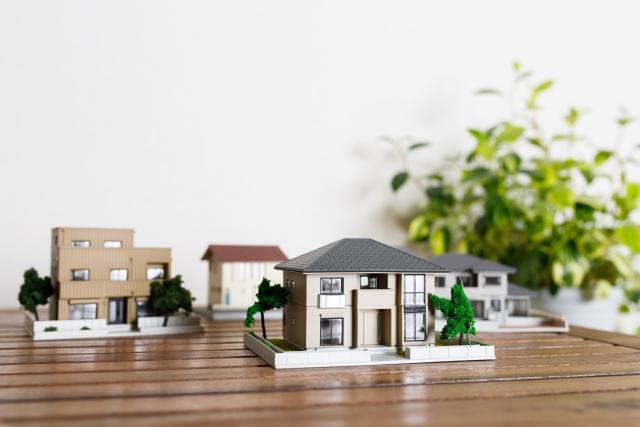 建築基準法改正