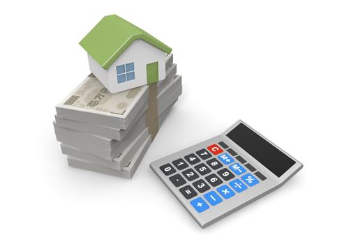 不動産・住宅購入時の諸費用は?
