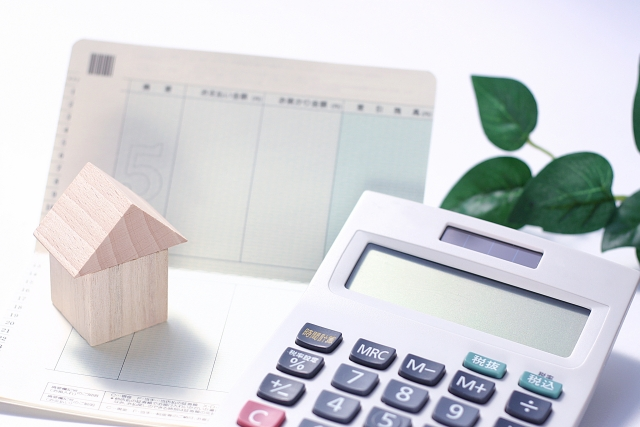 中古住宅取引におけるリフォーム費用の考え方