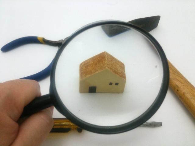 屋根の素材の種類