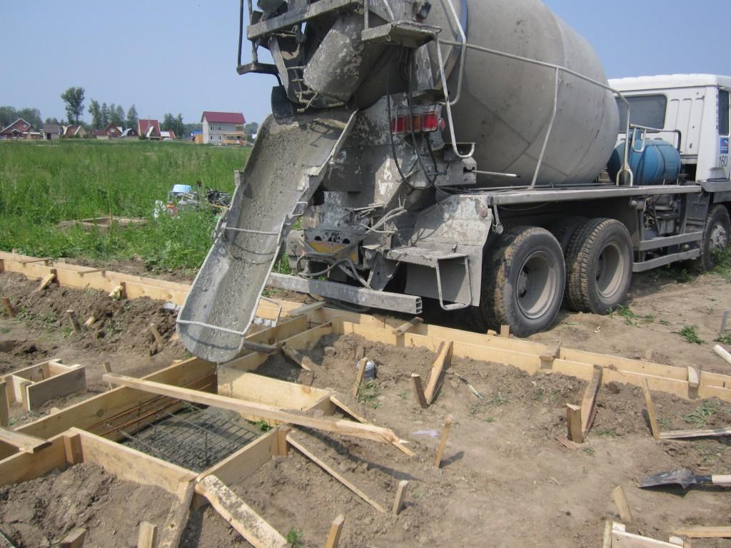 Бетон в воткинске купить куплю бетон дешево с доставкой
