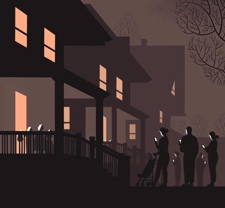 halloween gresskar oppskrift
