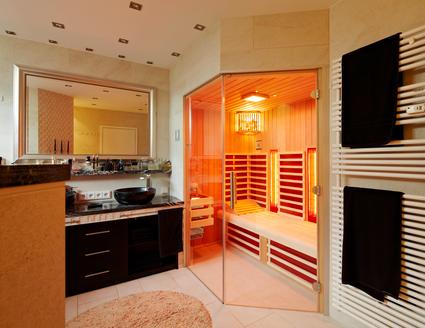 diversica holz schneitler. Black Bedroom Furniture Sets. Home Design Ideas