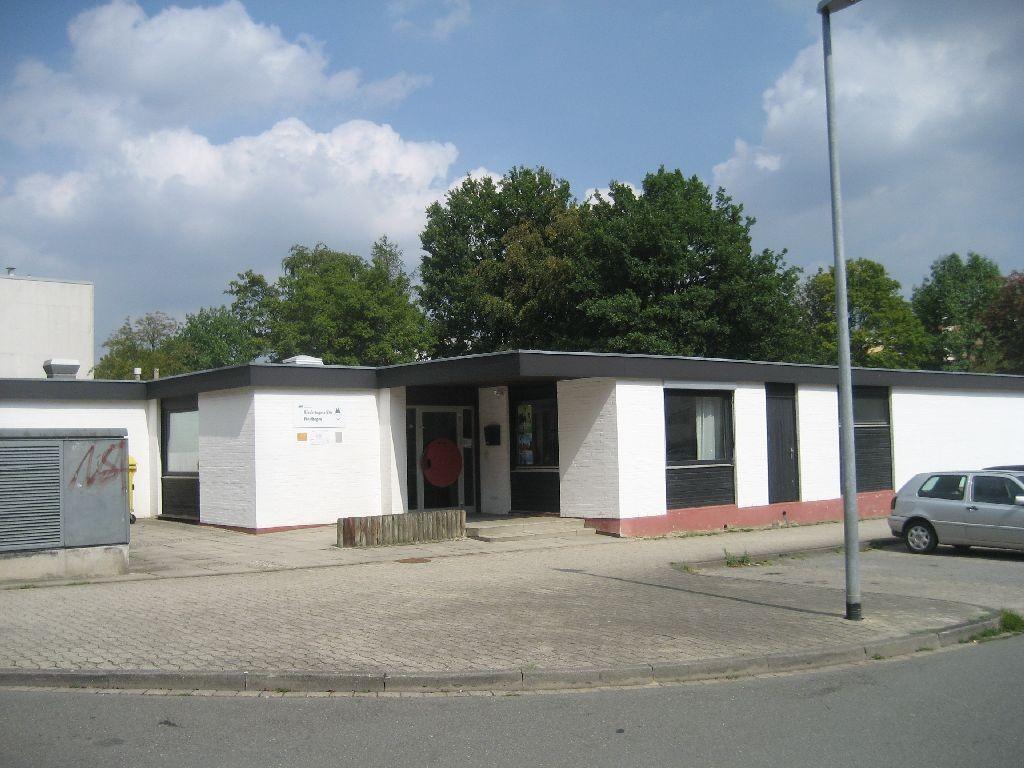 Kindergarten der Arbeiterwohlfahrt (AWO) Westhagen