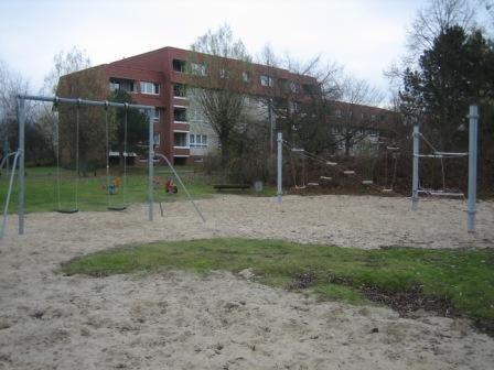 Rostocker Straße 2