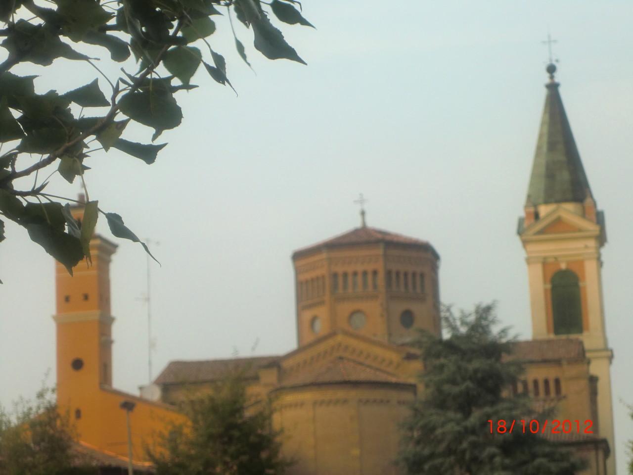 LA FOTO DEL 18.NOVEMBRE 2012