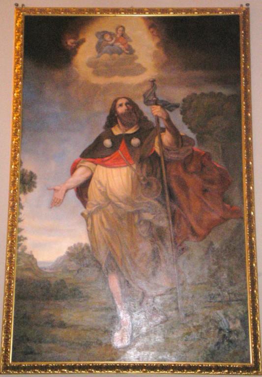 Immagine di San Giacomo