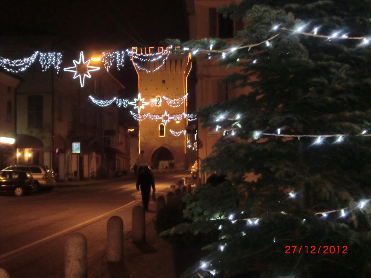 LA FOTO DEL 30.DICEMBRE 2012