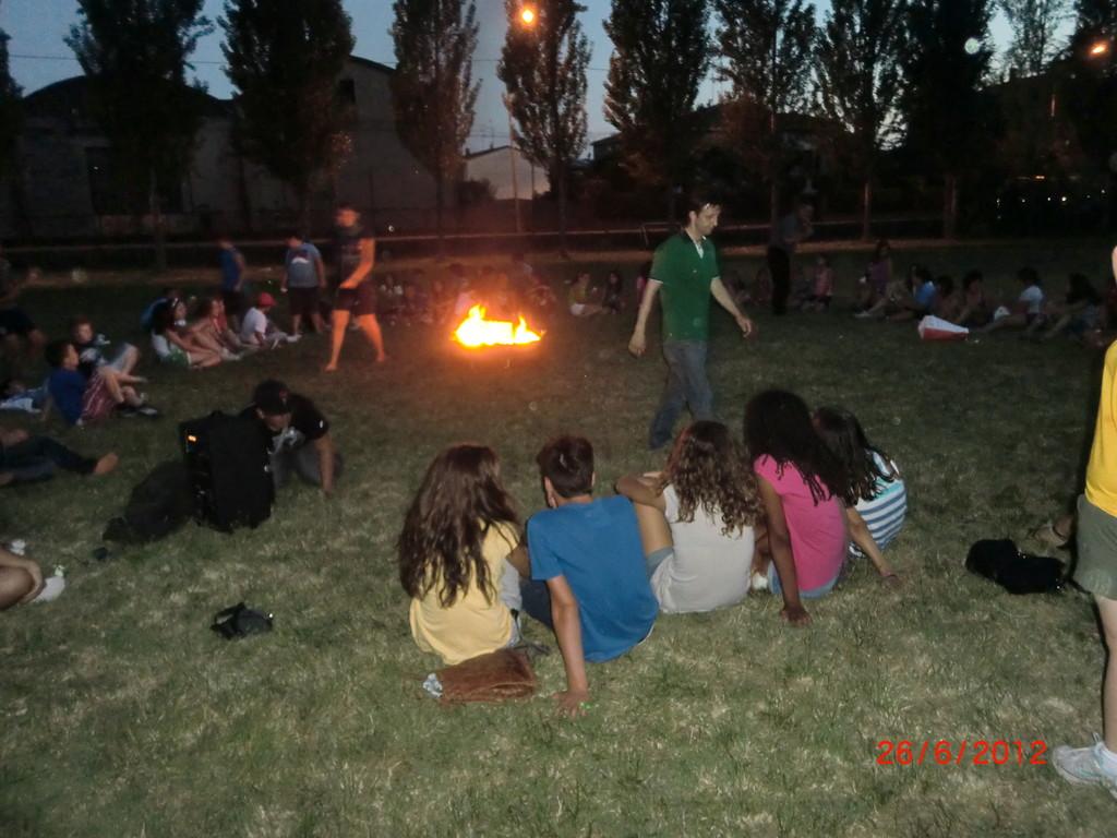 LA FOTO DEL 24.GIUGNO 2012