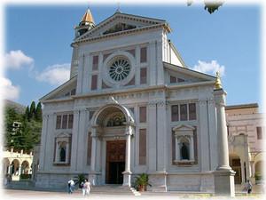 Santuario Gesù Bambino di Praga