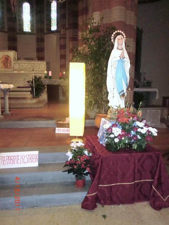 LA FOTO DEL 4.DICEMBRE 2011