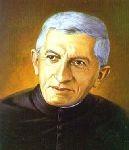 Beato Giuseppe Allamano Missionari della Consolata