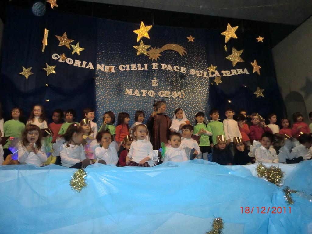 LA FOTO DEL 18.DICEMBRE 2011