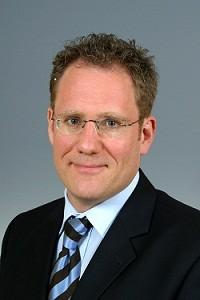 Dr. Ralf Kaumanns: Referenzen sind im Kaufentscheidungsprozess wichtig