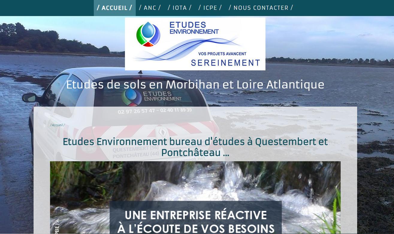 etudes-environnement.net