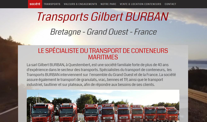 transports-burban.com