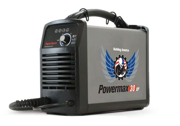 Powermax30 XP