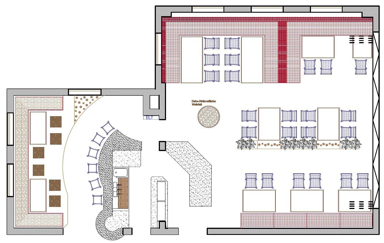 irle objekt einrichtungsplanung und projektierung planung einrichtungen. Black Bedroom Furniture Sets. Home Design Ideas