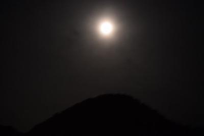 ダイそん/2020.05.08 23:15/山形県