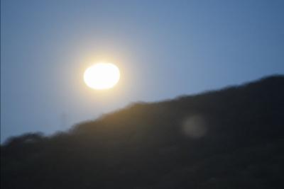 ダイそん/2020.05.07 21:30/山形県