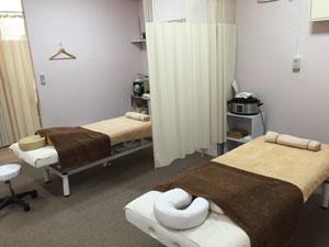 島原の整体、鍼灸院ならアクス。施術技術は地域№1