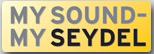 www.seydel1847.de