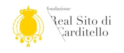 https://www.fondazionecarditello.org/website/carditello-reale-mille-km-in-bici-dallautodromo-di-monza-allippodromo-di-carditello/