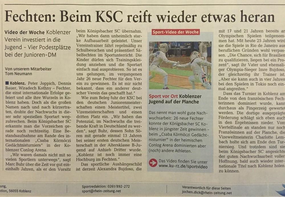 Quelle:Rheinzeitung