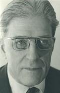ロバート・C・フルフォード博士