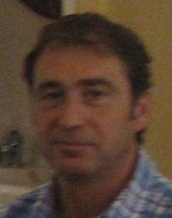 Benoît Pouclée
