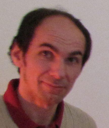 Vincent Doyen