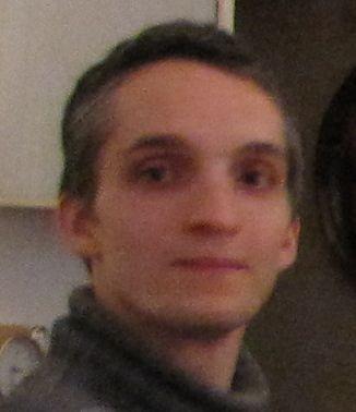 Sébastien Frugier