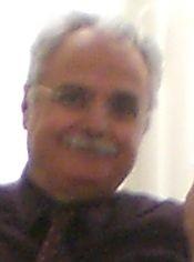 Patrick Picard de Muller