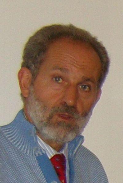 Giuseppe Giaimi