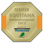 Inhalationgeräte für Pferde/Flexineb
