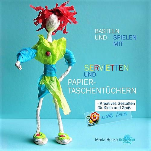 Coveransicht ©Eschenblatt-Verlag