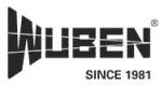 Logo Wuben France