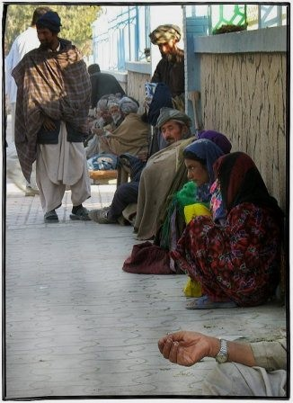 Kabul 2010