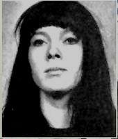 Irmgard Möller