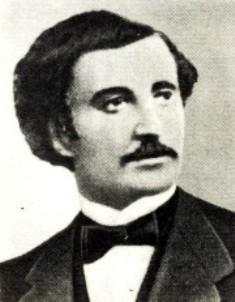 Prosper Lissagarays - kommunardernes historiker