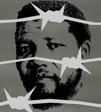 Tidsdoku. Nelson Mandela - et strejftog gennem hans liv og kamp