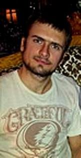 Pjotr Versilov