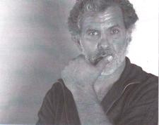 Juliano Mer-Khamis