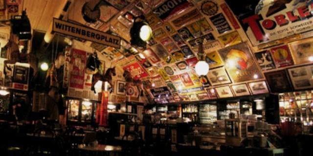 Café Odeon i Zürich, Iskra-kredsens foretrukne mødested