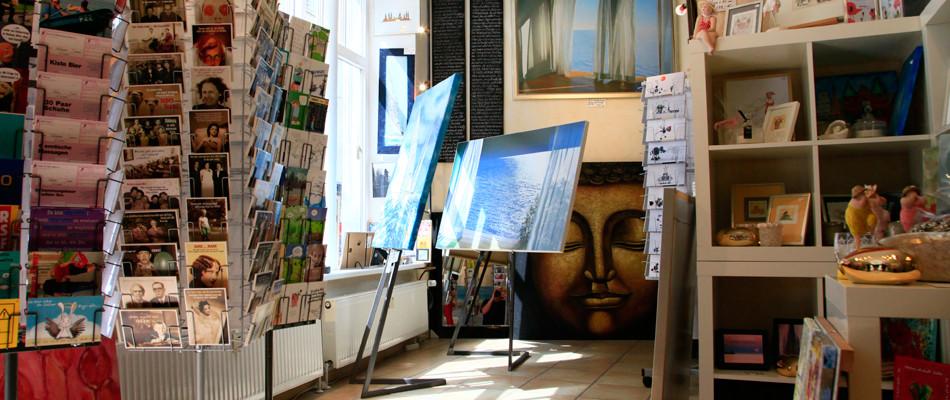 Galerie Dekorat - Bilder