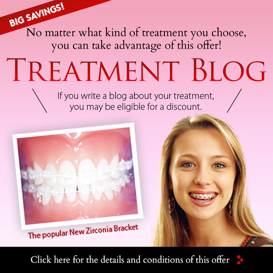 treatment blog