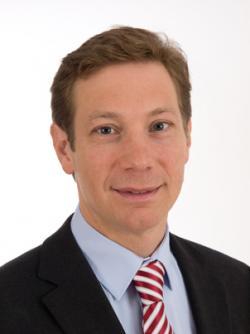 Bernd Trappmaier, Rechtsanwalt