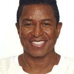 Jermaine Jackson in Itzehoe