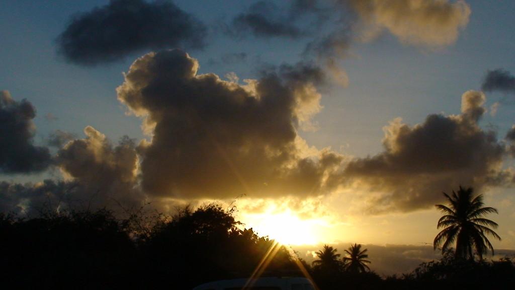 Guadeloupe 2010