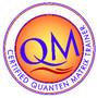 Quantenheilung Matrix Energetics Methode